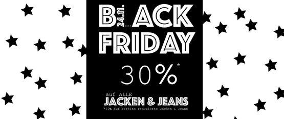 Friday Storefinder® ▷ Trier Black qUpGSMjLVz